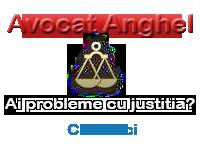 Avocat Anghel